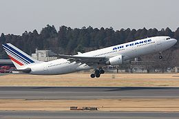 260px-Airfrance_fgzch_a330200_1